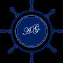 SegelnAG – Online Yachtschule